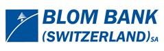 Blom Bank Zwitserland